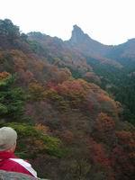 08.11.10s-komochiyama.01.JPG