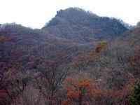 08.11.10s-komochiyama.02.JPG