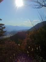 08.11.21s-gongenyama.04.JPG