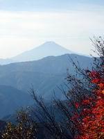 08.11.6s-kawanoriyama.13.JPG